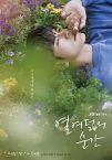 Drama Korea Moment at Eighteen 2019