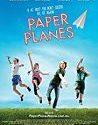 Paper Planes 2014