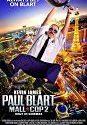Paul Blart Mall Cop 2 2015