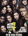 Pitch Perfect 2 2015