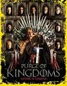 Purge of Kingdoms The Unauthorized Game of Thrones Parody 2019