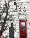 Rock Paper Scissors 2019