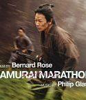 Samurai Marathon 1855 2019