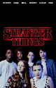 Serial Stranger Things Season 3 2019