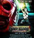 Summer of Blood 2014