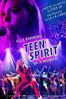 Teen Spirit 2019