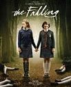 The Falling 2015