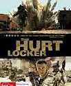 The Hurt Locker Wife 2009