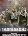 Through the Ashes 2019