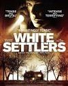 White Settlers 2014