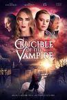 Crucible of the Vampire 2019
