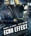 Echo Effect 2015
