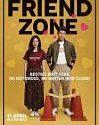 Friend Zone 2019