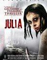 Julia 2015