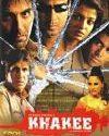 Khakee 2004