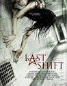 Last Shift 2015