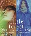 Little Forest Winter Spring 2015
