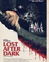 Lost After Dark 2014