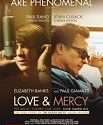 Love Mercy 2015