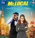 Mr Local 2019