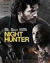 Night Hunter 2019