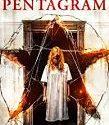 Pentagram 2019