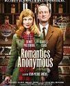 Romantics Anonymous 2010