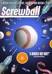 Screwball 2019