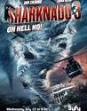 Sharknado 3 2015