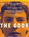The Goob 2015