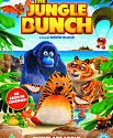 The Jungle Bunch 2018