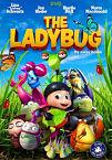 The Ladybug 2019