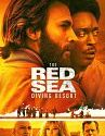 The Red Sea Diving Resort aka Operation Brothers 2019