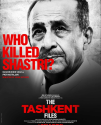 The Tashkent Files 2019