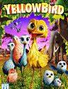 Yellowbird 2015