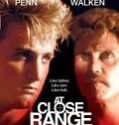 At Close Range 1986