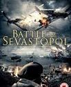 Battle For Sevastopol 2015