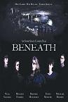 Beneath Us 2019