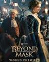 Beyond the Mask 2015