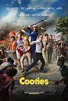 Cooties 2015