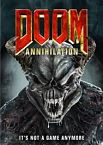 Doom Annihilation 2019