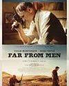 Far from Men Loin des hommes 2015