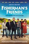 Fishermans Friends 2019