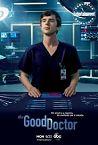 The Good Doctor Season 3 2019