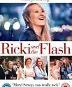 Ricki and the Flash 2015