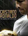 Ronaldo 2015
