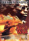 The Art of War 2000