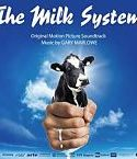 The Milk System 2017