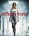 The Vatican Tapes 2015