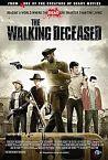 The Walking Deceased 2015